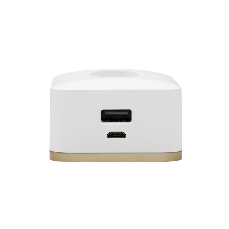 IQOS Charging Station for one IQOS 2.4 device