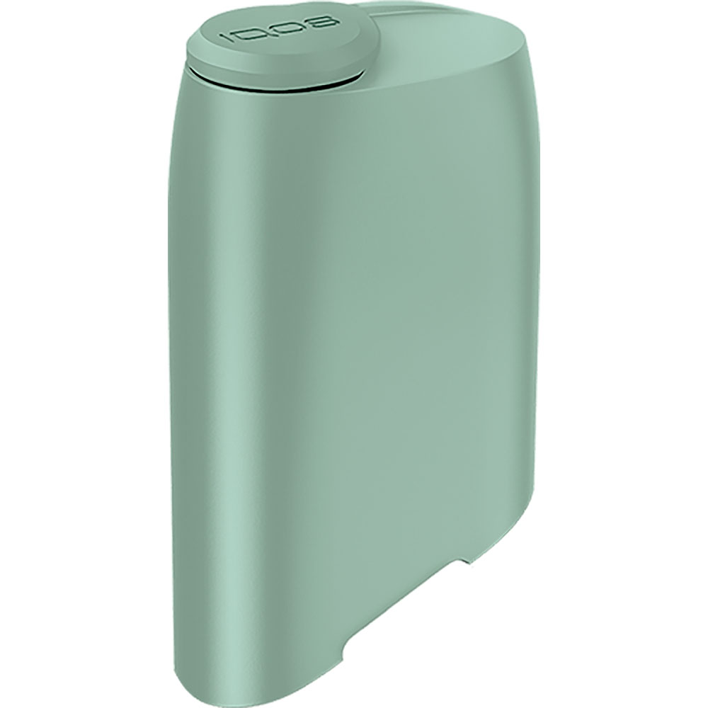 Cap for IQOS 3 Multi - Mint