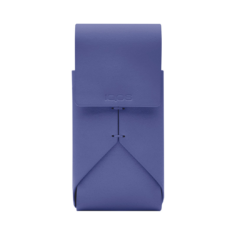 IQOS Leather Pouch