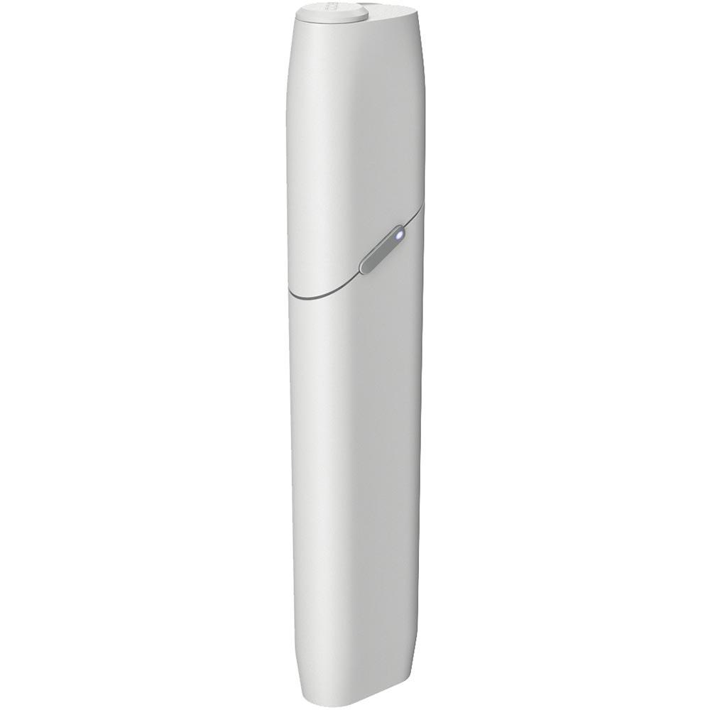 IQOS 3 Multi - Warm White