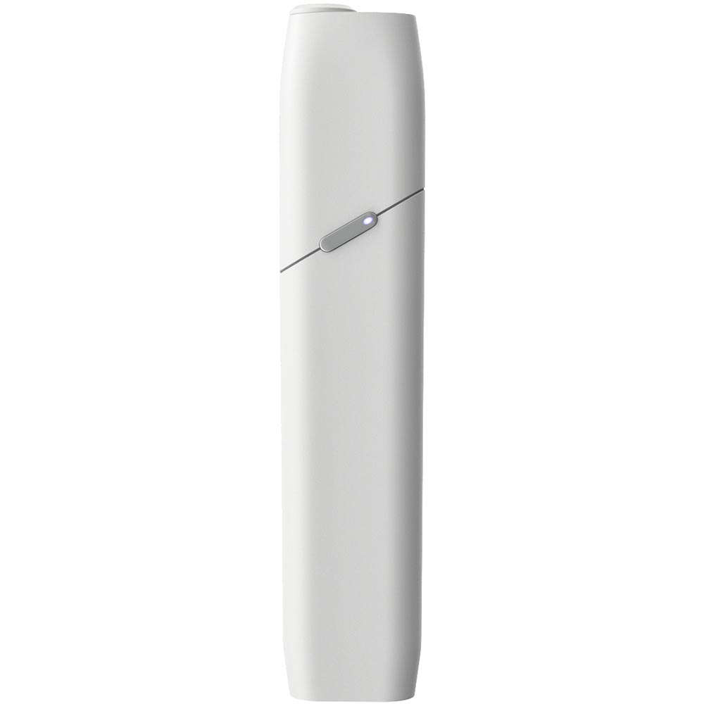 IQOS 3 Multi (Device Only) - Warm White
