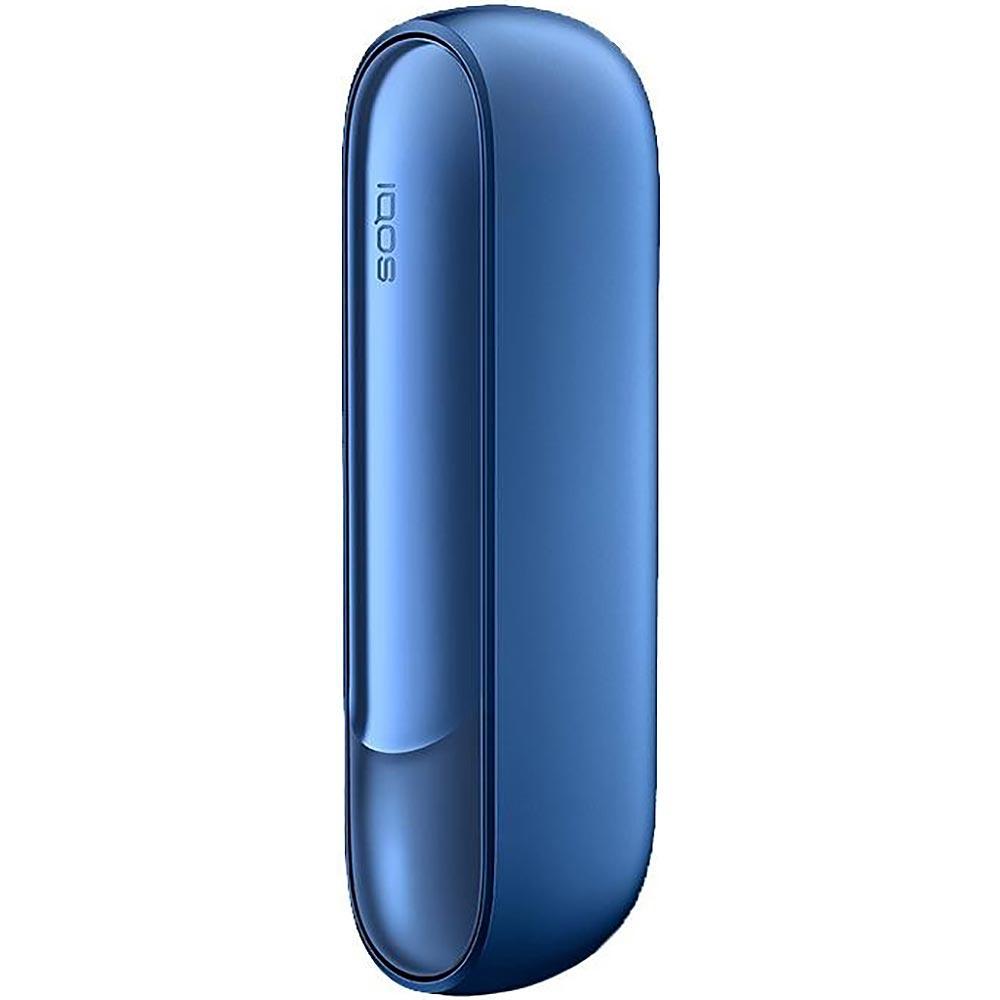 IQOS 3 - Stellar Blue