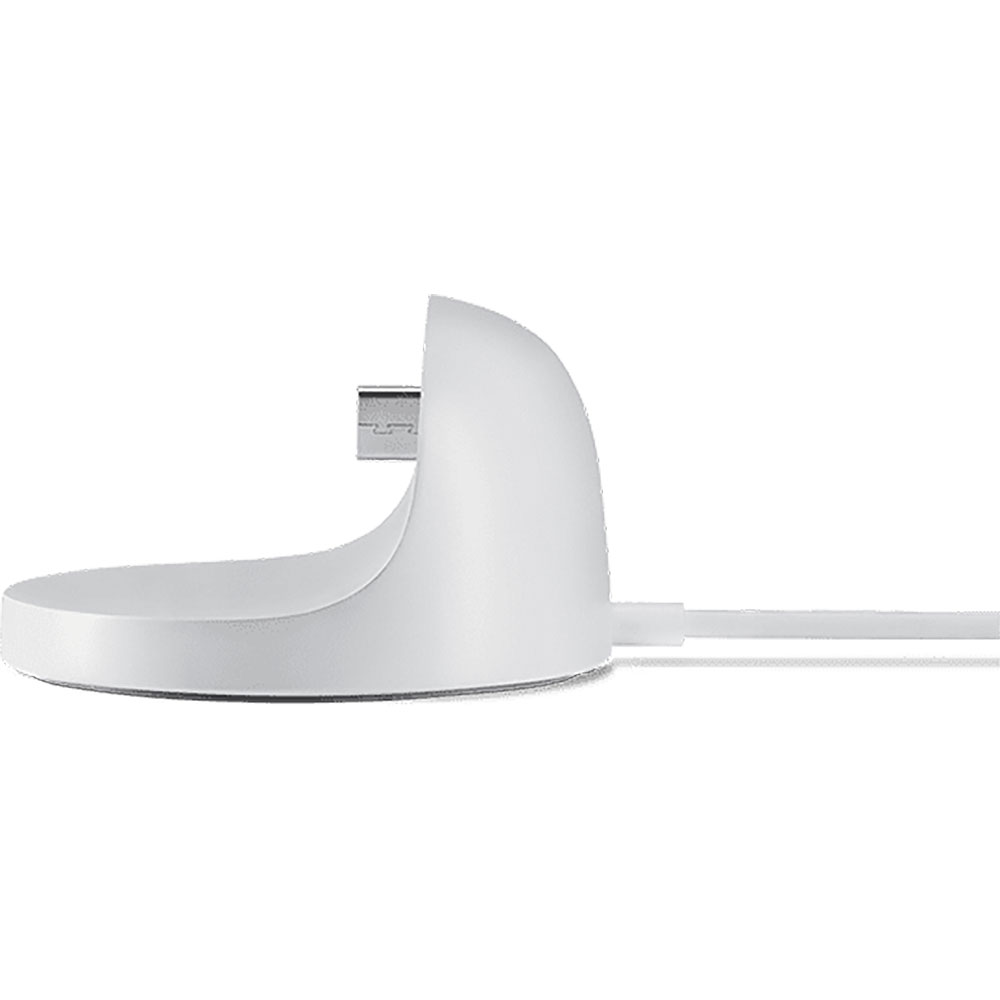 Charging Dock for IQOS 3