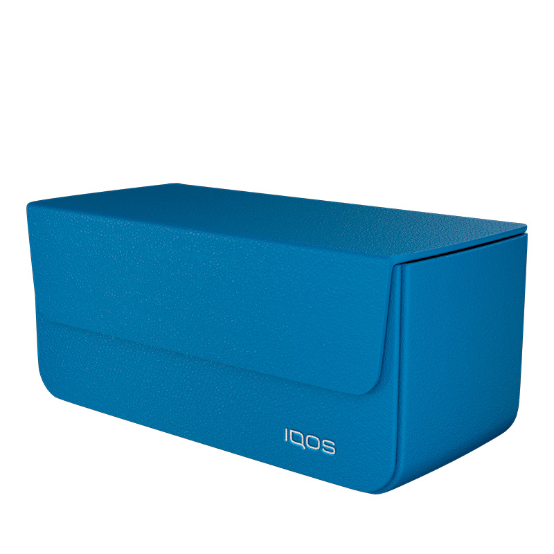 IQOS Carry Case