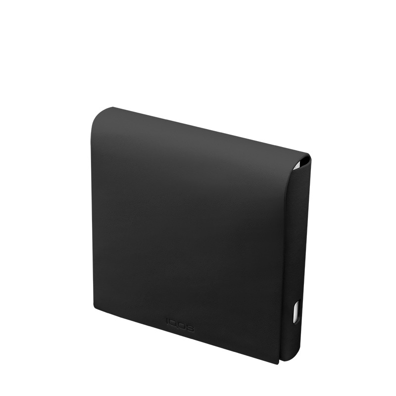 IQOS Leather Folio (Medium)