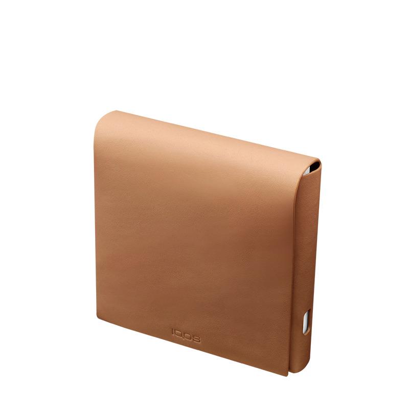 IQOS Leather Folio (Medium)