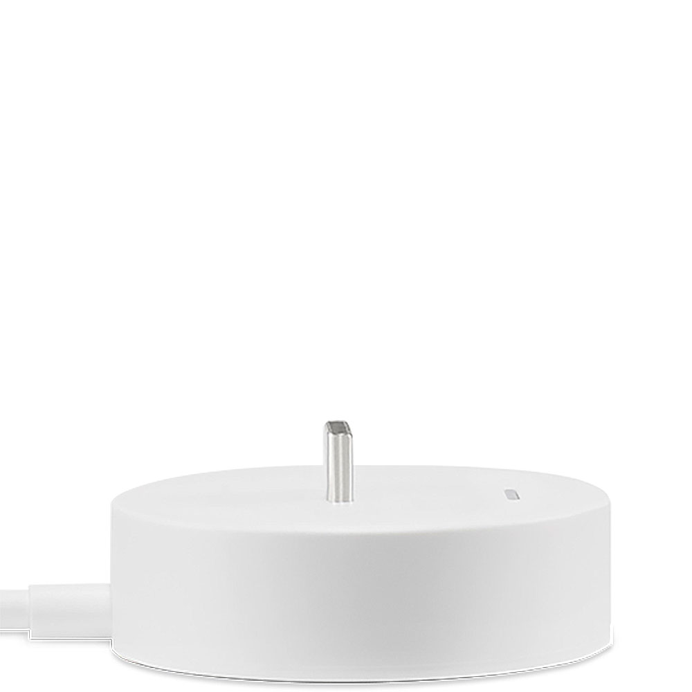 Charging Dock for IQOS 3 Multi