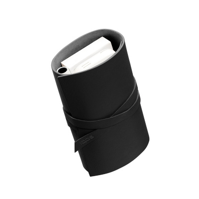 IQOS Leather Roll