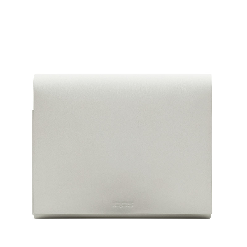 IQOS Leather Folio (Large)
